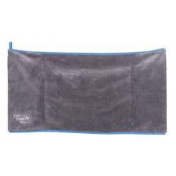 TrendPet  Dryko  Впитывающее полотенце для собак
