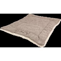 TrendPet Heaven коврик для питомцев  75x55см бежевый