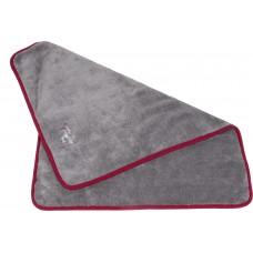 TrendPet  Ruby   Сушильное одеяло для собак (90х65см)