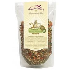 Фруктово-овощная смесь Garten-Mix, 300 грамм
