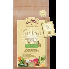 Canireo. Говядина, без добавления злаков, уп 1 кг